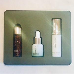 Amore Pacific Makeup - 🆕 NIB Amorepacific Set